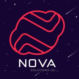 Profile image of  NOVA Solutions Co.