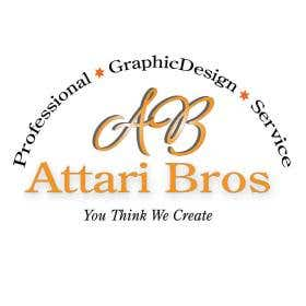 Profile image of Attari Bros