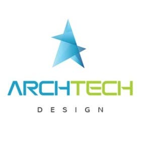 Profile image of Archtech Design