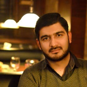 Profile image of saounmehdi