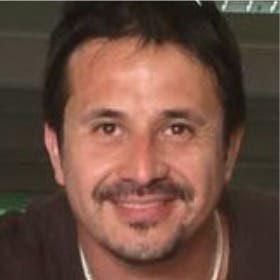 Profile image of claudioosorio