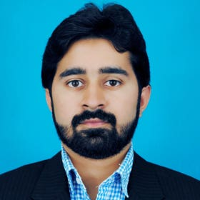 Profile image of omairjamil90