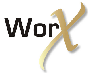 Profile image of bizworx