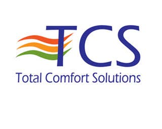 Profile image of tcs2011