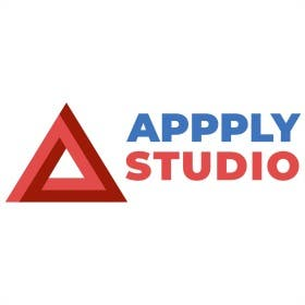 Profile image of appplystudio