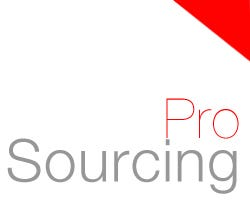 Profile image of prosourcing