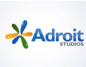 Profile image of Adroitstudios