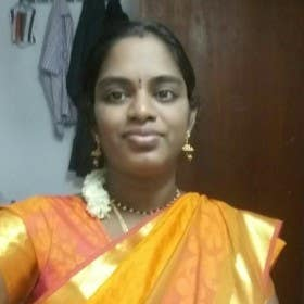 Profile image of ramya80