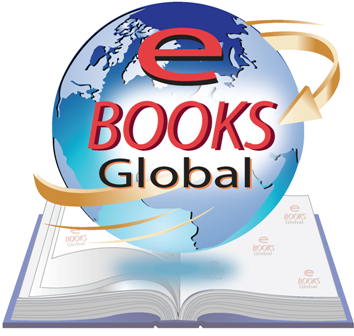Profile image of ebooksGlobal