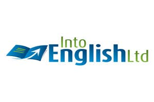 Profile image of IntoEnglishLtd