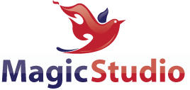 Profile image of magicstudio11