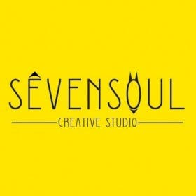 Profile image of Studio7Soul
