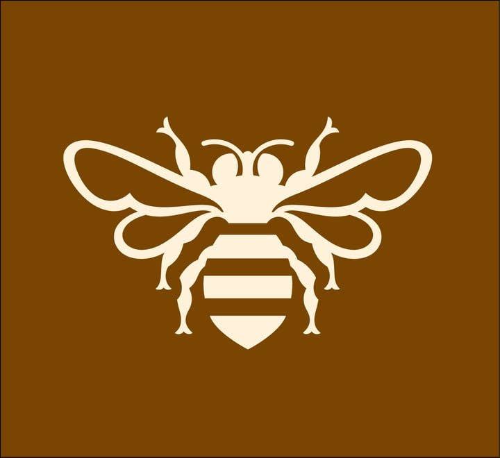 Profile image of BeePowered