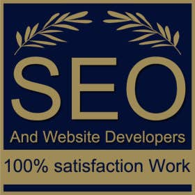 Изображение профиля SEO & Website Developers