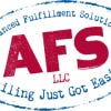afsllc's Profile Picture