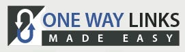 logo_one_way_links.jpg