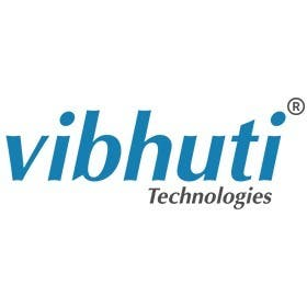 Profile image of Vibhuti Technologies