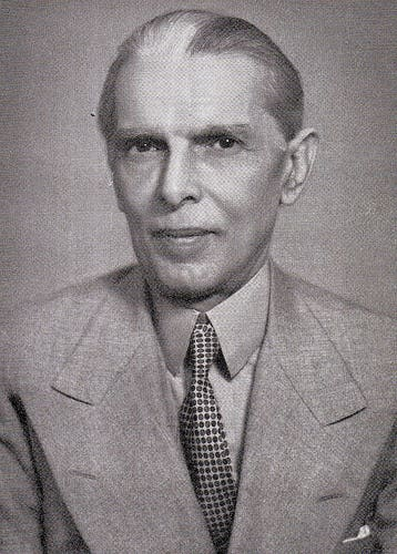 A Famous Picture of the Quaid.jpg
