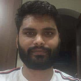 Profile image of niteshj29