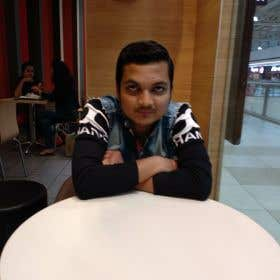 Profile image of nileshparikh927