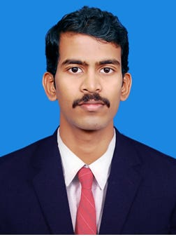 Profile image of ebronshaji