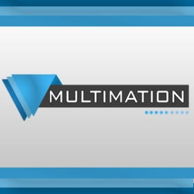 Profile image of multimation1