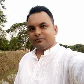 Profile image of akmsrkfl