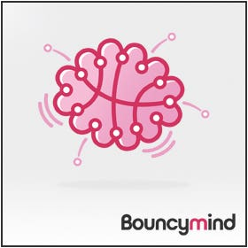 BouncyMind - Italy