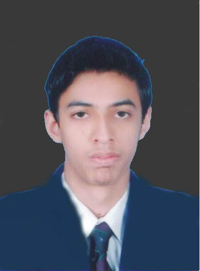 Profile image of umer40