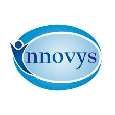 Profile image of innovys