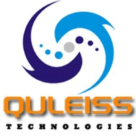 Profile image of quickleadsindia