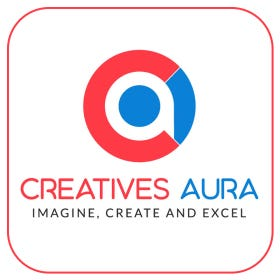 Изображение профиля Creatives Aura