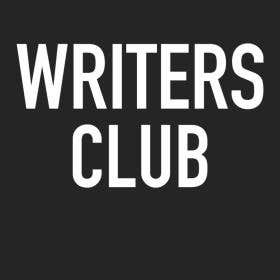 Profile image of Writers Club