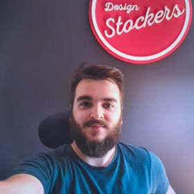 Profile image of Design Stockers