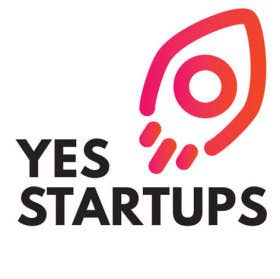 Profile image of YesStartups