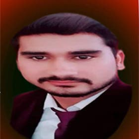 Profile image of Naimatullah4