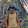 Foto de perfil de FrancescoGG