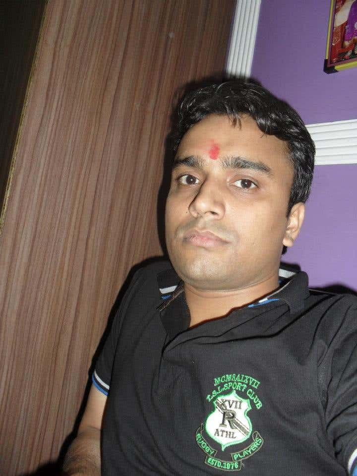 Profile image of sachingupta032