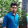 Photo de profil de Vivek086