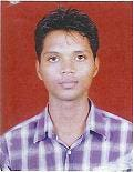 Profile image of Anjankumar007