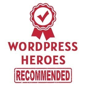 Profile image of wordpressheroes