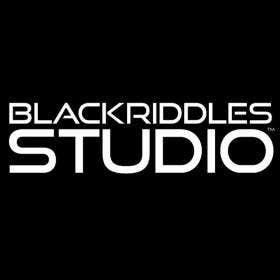 BlackRiddles - Hungary