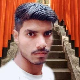 Profile image of Ankitjatavg