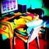Изображение профиля dakshansh42