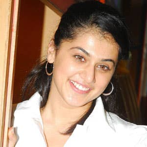 Profile image of gayatrans