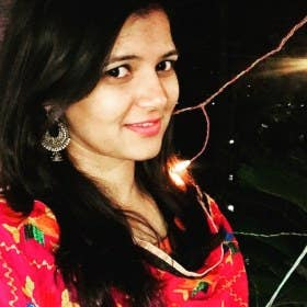 Profile image of jasleen20