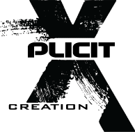 Profile image of xplicitcreation