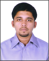 Profile image of mushtahir