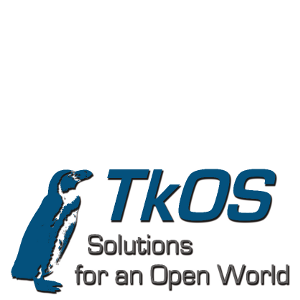 Profile image of tkopensystems