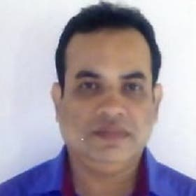 Profile image of sanjoydutta72